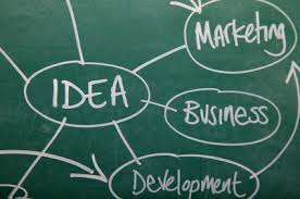 get home based business idea